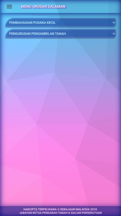 MyEtapp screenshot-4
