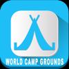 USA Camp Grounds (USCG)
