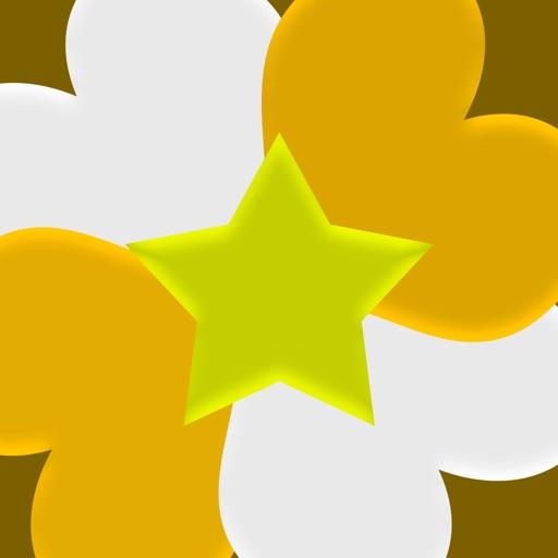 Baixar Dia de Sorte Loteria para iOS