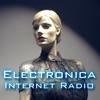 エレクトロニカ - インターネットラジオ