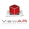 ViewAR Whitelabel
