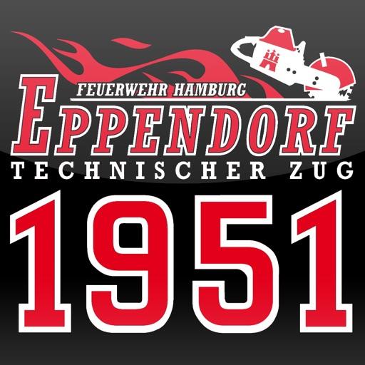 FF Eppendorf icon