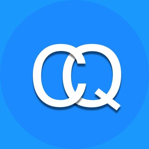 Car Quiz - CQ