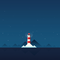 Ícone do app MNARH