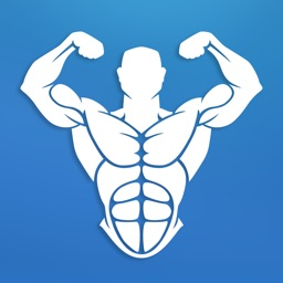 Strongur: Weight Training Log