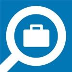 Hack LinkedIn Job Search