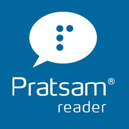 Pratsam Reader