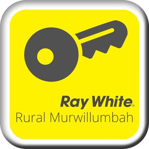 Ray White Murwillumbah