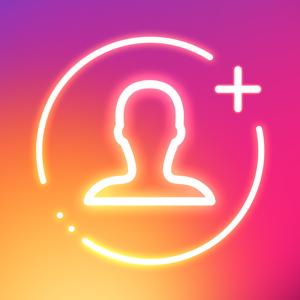 Sooner Friends More Followers app