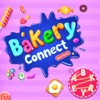 Bakery Connect Word Puzzle