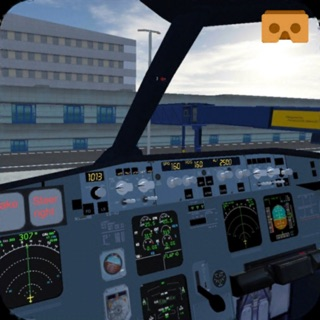 Flight Simulator Advanced on the App Store