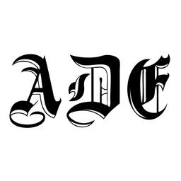 Adirondack Daily Enterprise