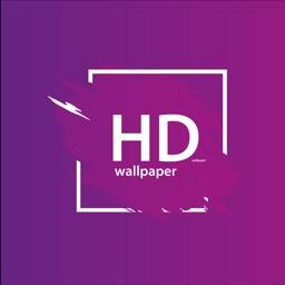 4K Wallpapers - HD Wallpapers