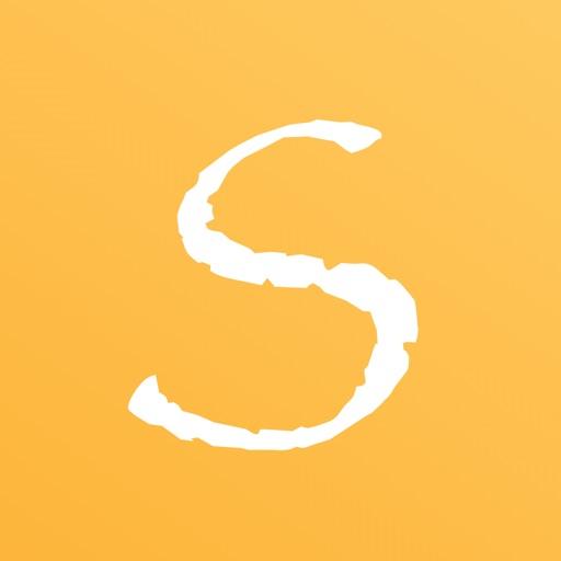 SeeMart - Fashion Online Store