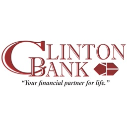 Clinton Bank Mobile