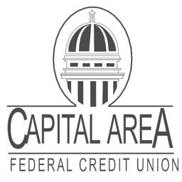 CAFCU Capital Connection
