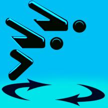 Swim Time Convert - Lap Time Conversion
