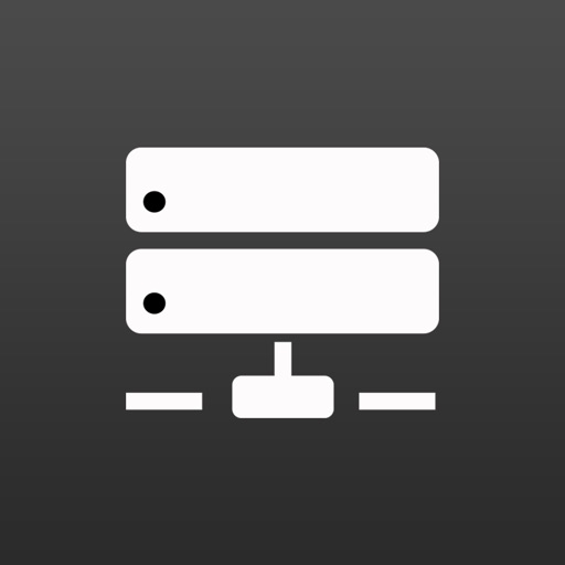 F-Bar for Laravel Forge