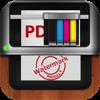 PDF Watermark - Fangcheng Yin