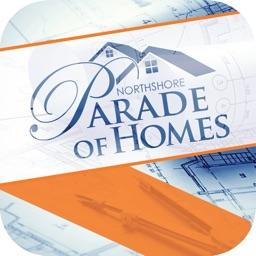 Northshore Parade of Homes