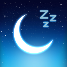 Sleep Sounds : Relaxing White Noise and Ambient Music