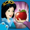 Snow White By Chocolapps