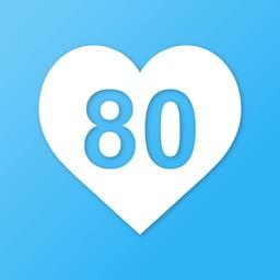 80 Day Mayday