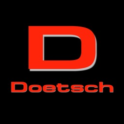 Doetsch Environmental Services