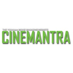 cinemantra