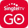 Singtel TV GO