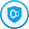 VPN Unlimited - WiFi Proxy - KeepSolid Inc. Cover Art