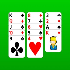 Activities of FreeCell - CardGames.io