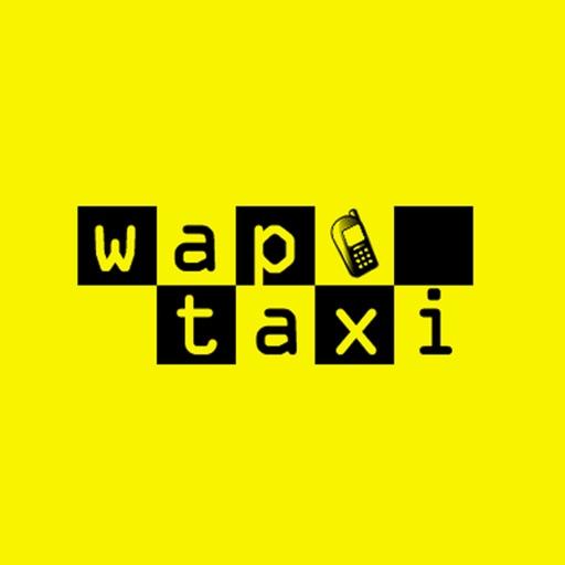 Waptaxi Водитель