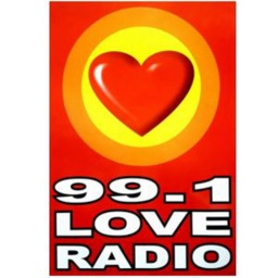 LOVE RADIO NAGA