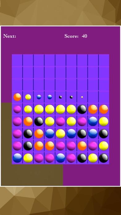 https://is1-ssl.mzstatic.com/image/thumb/Purple118/v4/73/27/08/7327085e-8d76-ad40-37f0-bc77ad4ac266/source/392x696bb.jpg