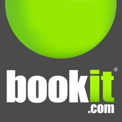 Bookit Hotels Flights Packages 4