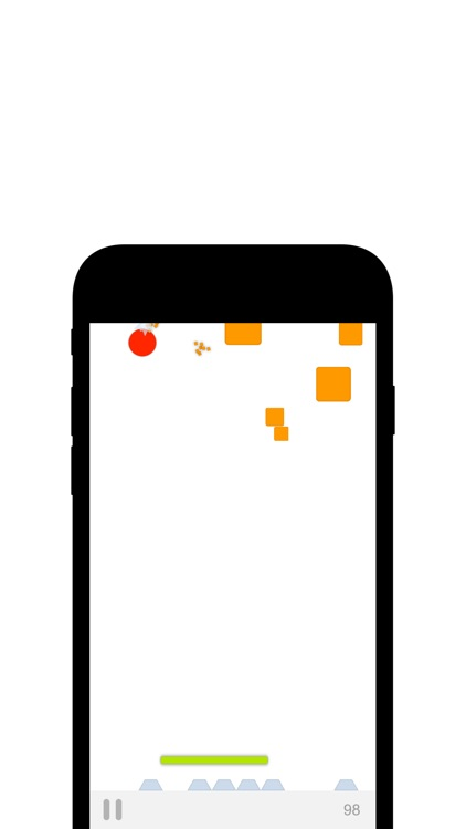 aon screenshot-2