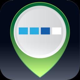 GPS Control for GoPro Hero