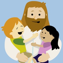 Religious Signs for Families