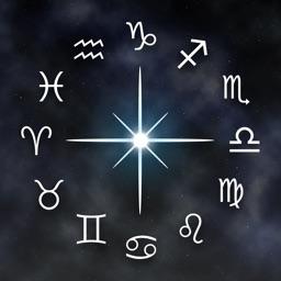 Horoscopes – Daily Horoscope