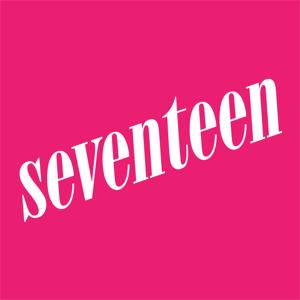 Seventeen Magazine US Lifestyle app