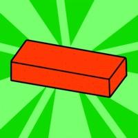 Codes for Brick Breaker: Crush Hour Hack
