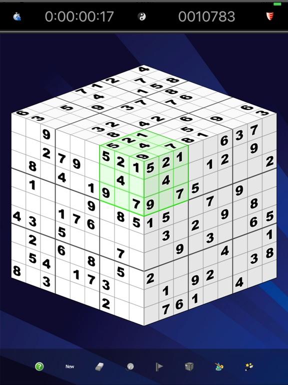 https://is1-ssl.mzstatic.com/image/thumb/Purple118/v4/73/55/c5/7355c5fb-6df3-8864-f56c-7887017c87cb/source/576x768bb.jpg
