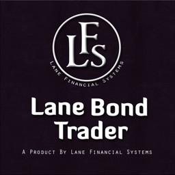 Lane Bond Trader