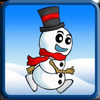 Codes for Snow-man Frosty Christmas Adventure Runner Hack