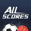 AllScores