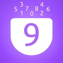 Pocket Numerology