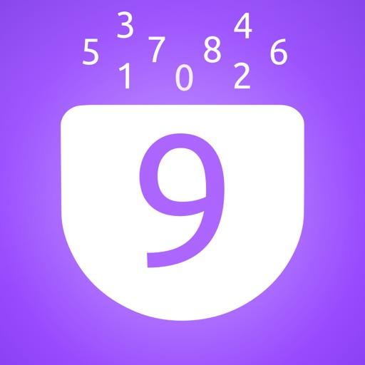 Pocket Numerology