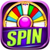 Slots Casino - House of Fun™
