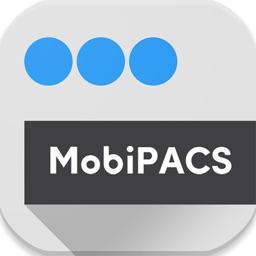 MobiPACS Pro